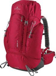 Ferrino Plecak turystyczny Durance 40 czerwony