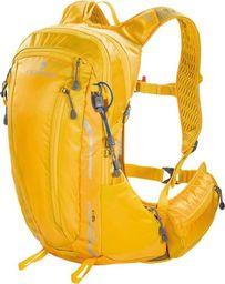 Ferrino Plecak turystyczny Zephyr 12+3 New żółty