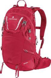 Ferrino Plecak sportowy Spark 23 czerwony