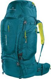 Ferrino Plecak turystyczny Transalp 60 Lady