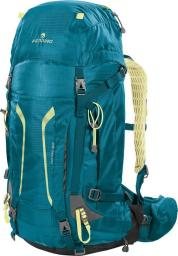 Ferrino Plecak turystyczny Finisterre 40 Lady