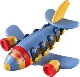 Igroteco Mic o mic  Samolot