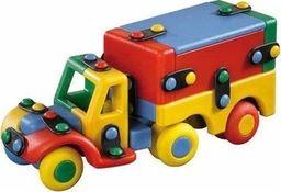 Igroteco Mic o mic ciężarówka (089.177)