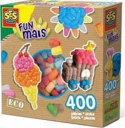 SES Funmais - mix 400szt