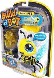Tm Toys Build a bot Pszczoła żółta