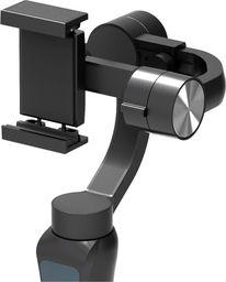 Gimbal Braun Phototechnik Gimbal Braun Panolit Smartphone 3-osiowy