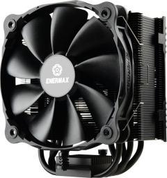 Chłodzenie CPU Enermax ETS-T50A-FSS AXE