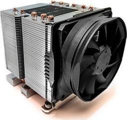 Chłodzenie CPU Inter-Tech B-14 3HE Aktiv (88885447)