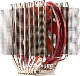Chłodzenie CPU Thermalright Silver Arrow TR4