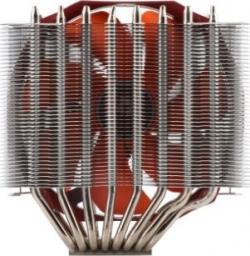 Chłodzenie CPU Thermalright Silver Arrow T8