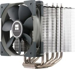 Chłodzenie CPU Thermalright Macho 120 B (100700741)