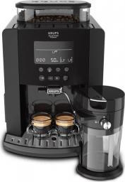 Ekspres ciśnieniowy Krups EA819N Arabica Latte