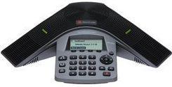 Telefon Polycom Telefon IP SOUNDSTATION DUO (2200-19000-122)