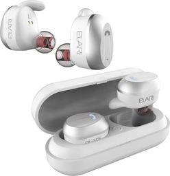 Słuchawki Elari NanoPods - douszne słuchawki bluetooth (białe)
