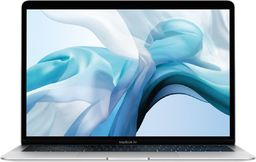 Laptop Apple MacBook Air 13.3'' 2019 srebrny (MVFK2ZE/A)