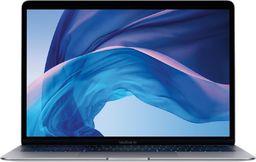 Laptop Apple MacBook Air 13 (MVFJ2ZE/A)