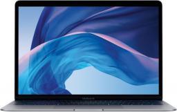 Laptop Apple MacBook Air 13.3'' 2019 gwiezdna szarość (MVFH2ZE/A)