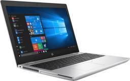 Laptop HP ProBook 650 G5 (7KN82EA)
