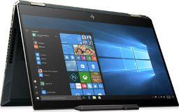 Laptop HP Spectre x360 15-df0013nc (7NF05EAR)