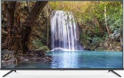 Telewizor TCL 43EP640 LED 43'' 4K (Ultra HD) Android