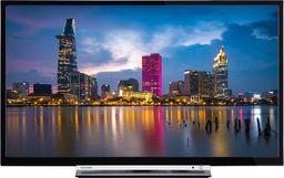 "Telewizor Toshiba 32W3733DG LED 32"" HD Ready"