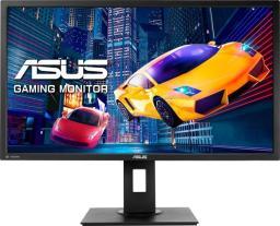 Monitor Asus VP28UQGL (90LM03M0-B02170)