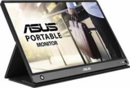 Monitor Asus MB16AHP (90LM04T0-B01170)