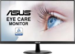 Monitor Asus VP249HE (90LM03LO-B02170)