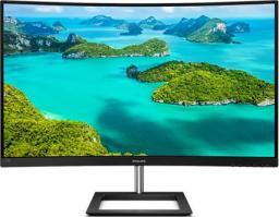 Monitor Philips E-Line 328E1CA/00