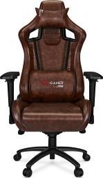 Fotel PRO-GAMER Xano