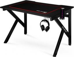 Biurko PRO-GAMER gamingowe D-1000