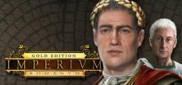 Imperium Romanum Gold | Steam | WORLDWIDE | MULTILANGUAGE
