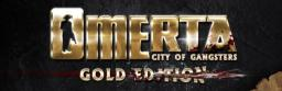 Omerta - City of Gangsters: GOLD EDITION | Steam | WORLDWIDE | MULTILANGUAGE