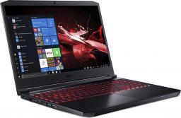 Laptop Acer Nitro 7 (NH.Q5FEP.027)