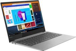 Laptop Lenovo Yoga S730 (81J00085PB)