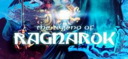 Kings Table - The Legend of Ragnarok