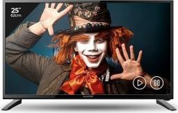 Telewizor AllView 25ATC5000-F LED 25'' Full HD