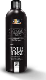 ADBL ADBL Textile Rinse płyn do zastosowania w odkrzuczach piorących 500ml uniwersalny