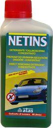 ATAS Atas Netins płyn do usuwania owadów - koncentrat 250ml uniwersalny