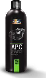 ADBL ADBL APC uniwersalny środek czyszczący 500ml uniwersalny