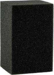 Cartec Cartcec  gąbka, aplikator do żeli i dresingów duży uniwersalny