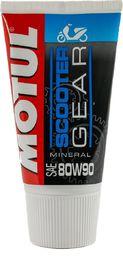 Motul Olej przekładniowy Motul Scooter Gear 80W/90 150ml uniwersalny