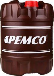 Pemco Olej przekładniowy Pemco iMatic 420 Dexron II  20L uniwersalny