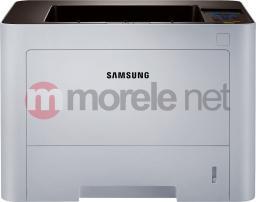 Drukarka laserowa Samsung SL-M4020ND