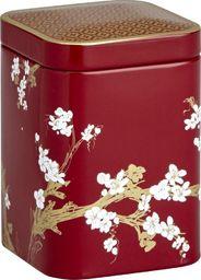 Eigenart Puszka na herbatę 50 g Eigenart Kwiat Wiśni rubinowa EA-3476123