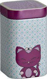 Eigenart Puszka na herbatę 25 g Eigenart Kitty ciemny róż EA-3605512