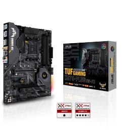 Płyta główna Asus TUF Gaming X570-PLUS WI-FI