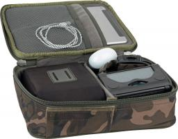 FOX Camolite Gadgets Safe (CLU405)