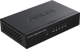Switch Asus GX-U1051