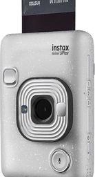 Aparat cyfrowy Fujifilm Instax Mini LiPlay biały